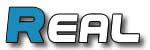 Real Computers Logo