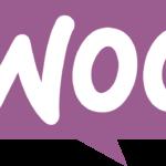 woocommerce csv importer exporter